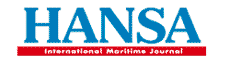Hansa Maritime Journal